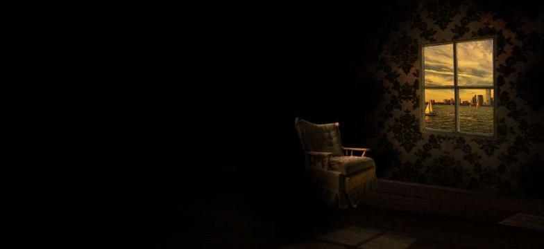 karanlık oda 1