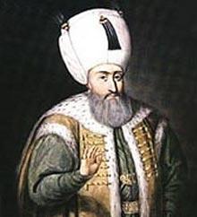 kanuni-sultan-süleymanın-şiirlerinden-örnekler